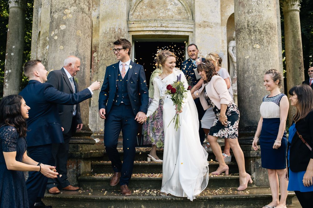 stourhead weddings  (48 of 114).jpg