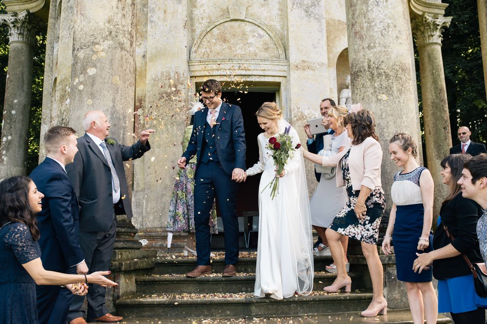 stourhead weddings  (47 of 114).jpg