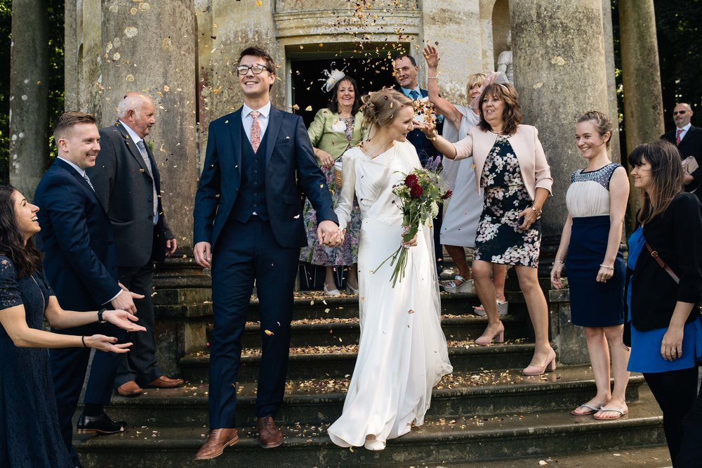stourhead weddings  (49 of 114).jpg