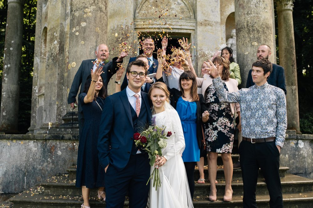stourhead weddings  (50 of 114).jpg