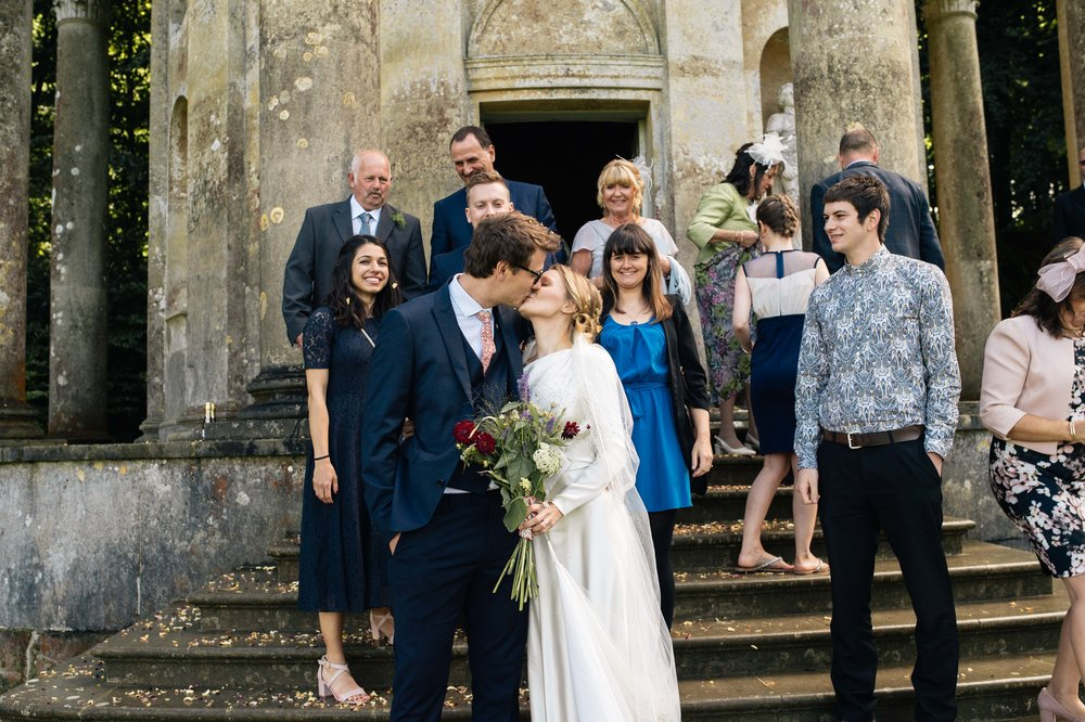 stourhead weddings  (51 of 114).jpg