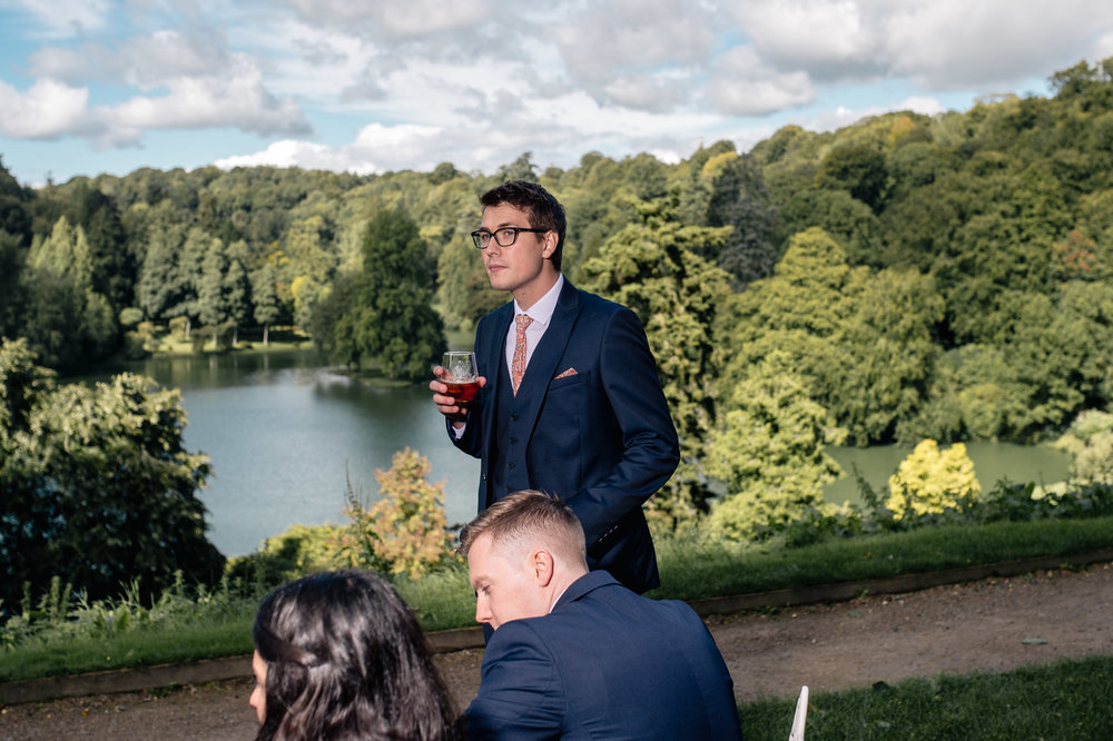 stourhead weddings  (65 of 114).jpg