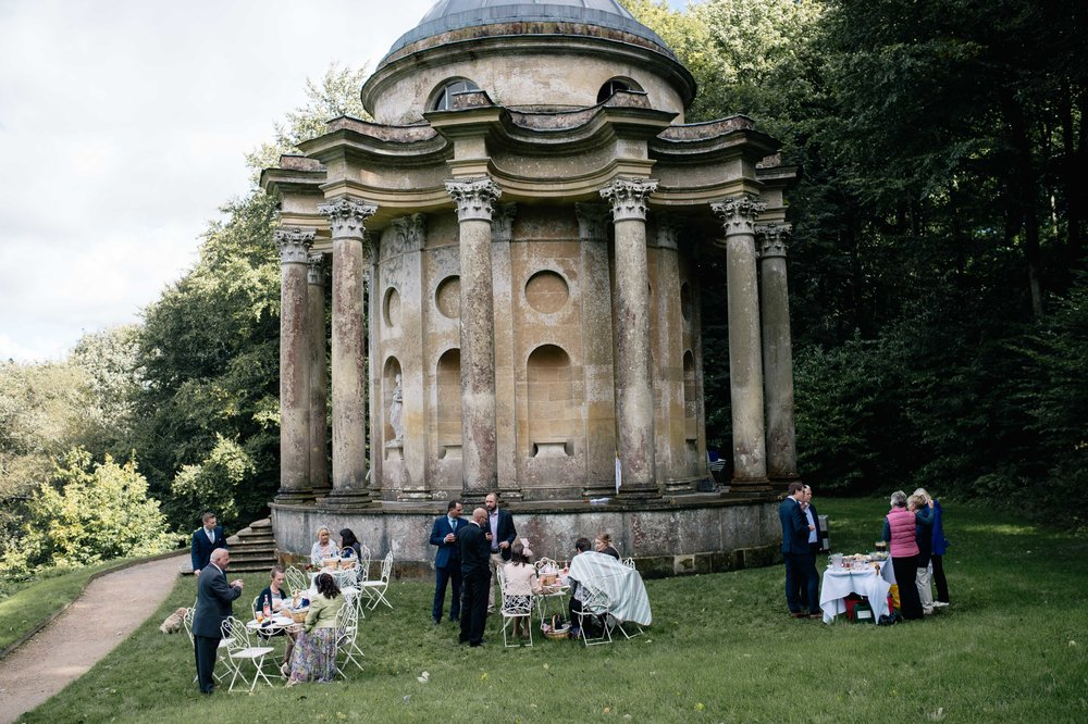 stourhead weddings  (67 of 114).jpg