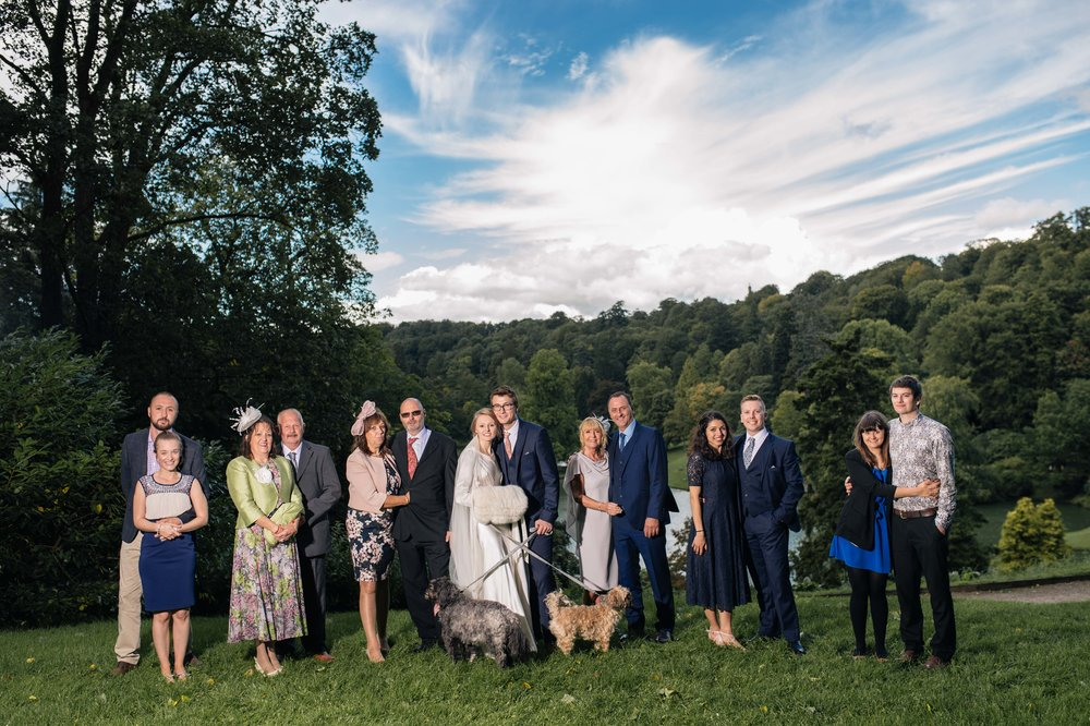 stourhead weddings  (68 of 114).jpg