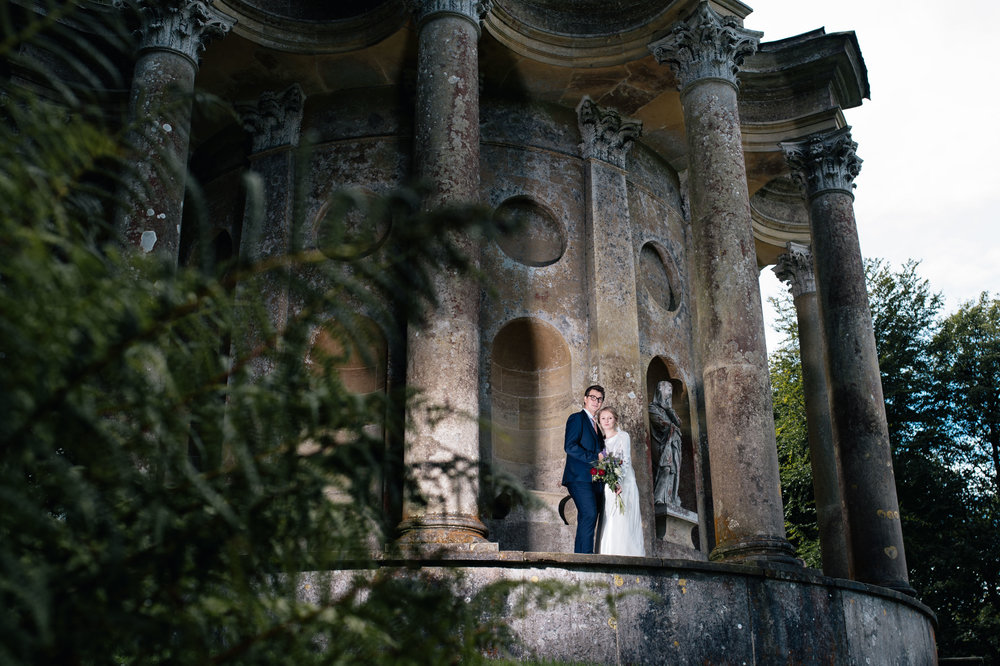 stourhead weddings  (71 of 114).jpg