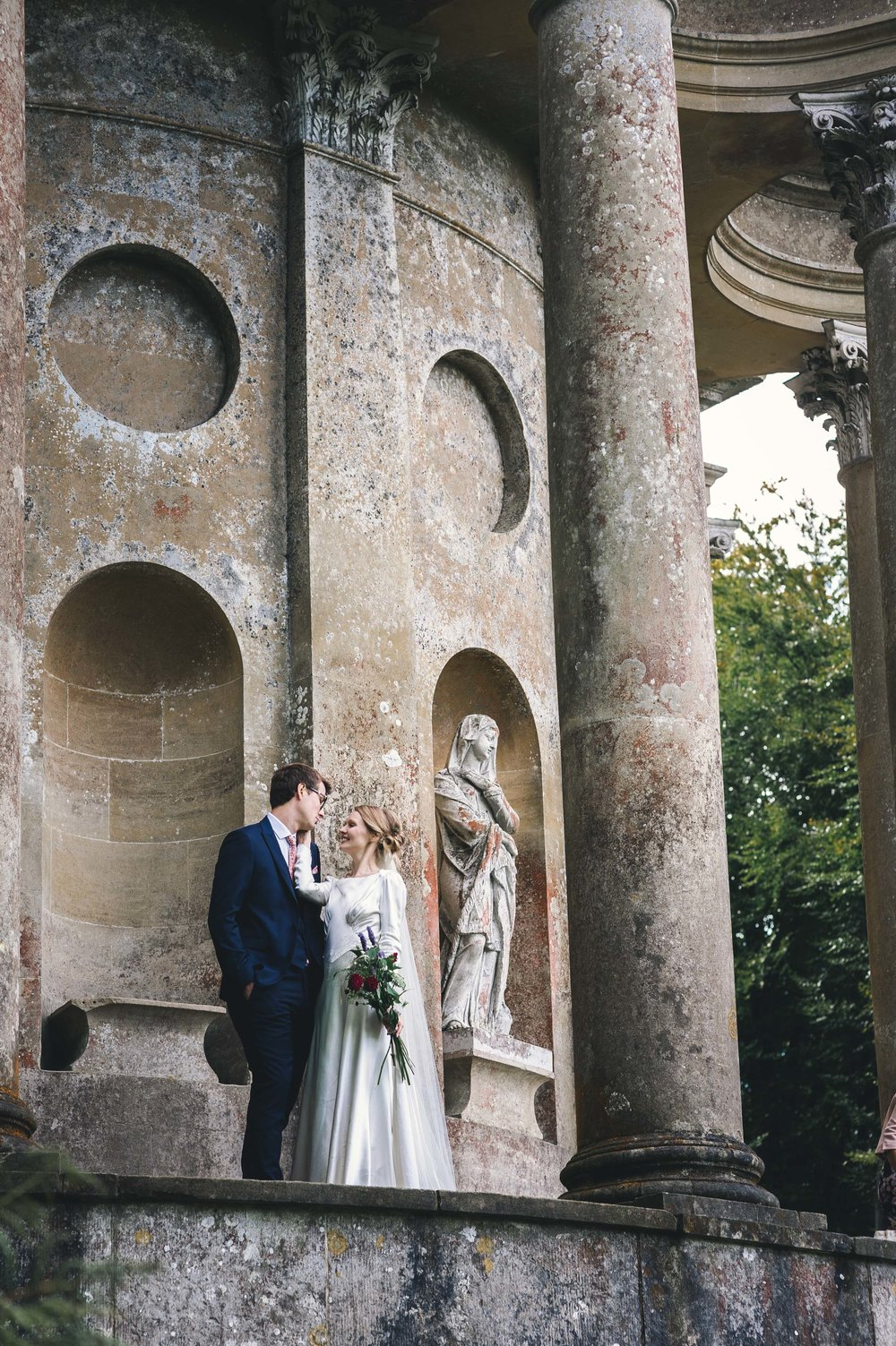 stourhead weddings  (72 of 114).jpg
