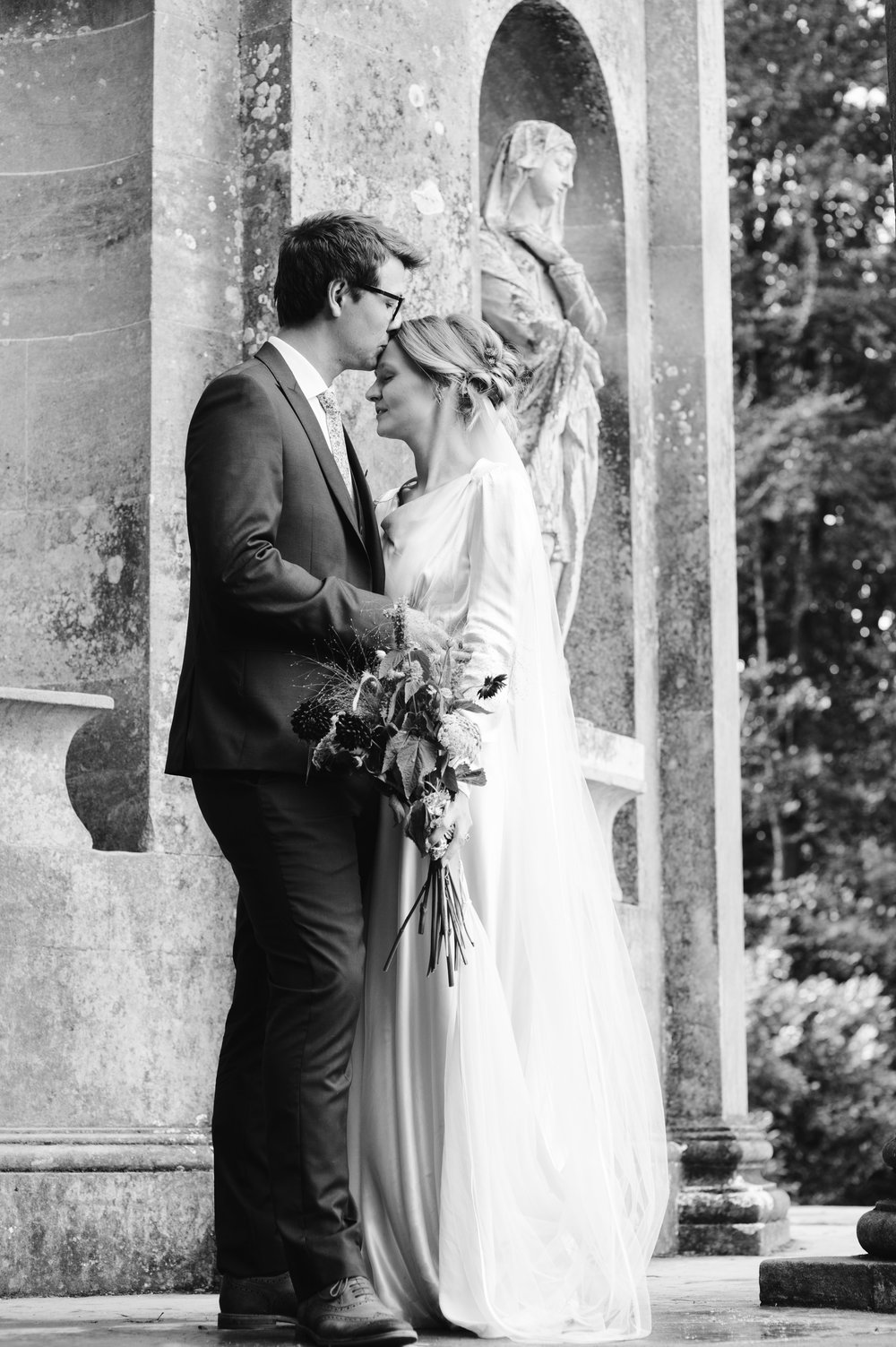 stourhead weddings  (73 of 114).jpg