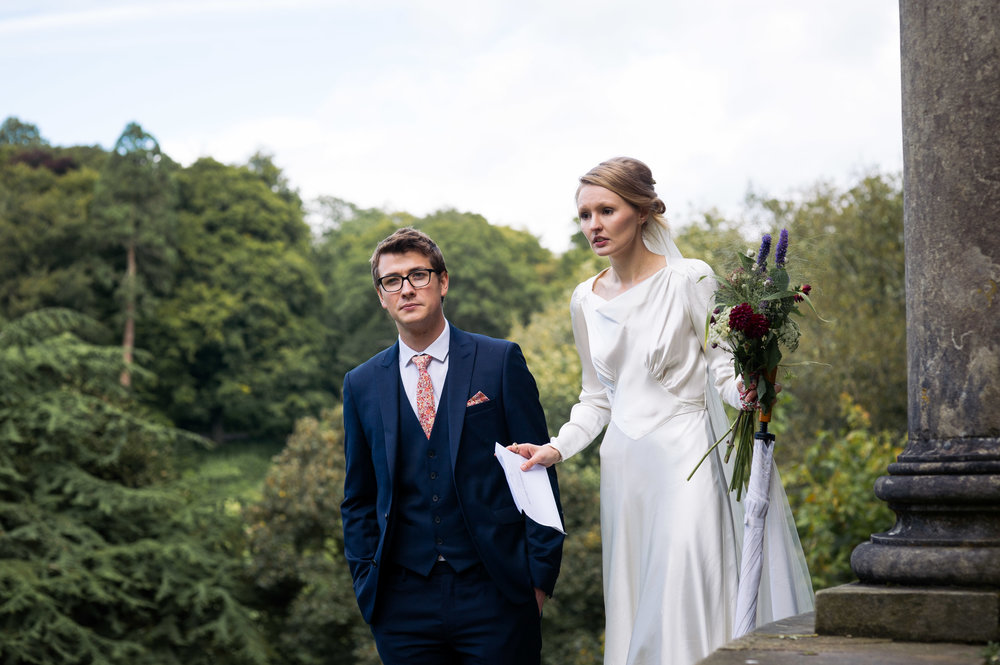 stourhead weddings  (75 of 114).jpg