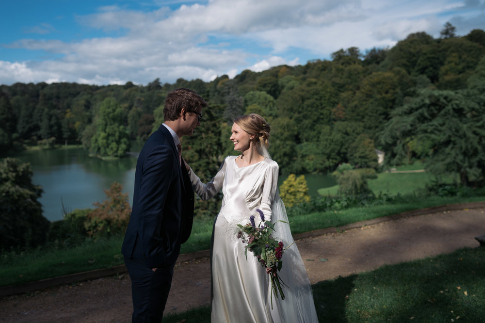 stourhead weddings  (79 of 114).jpg