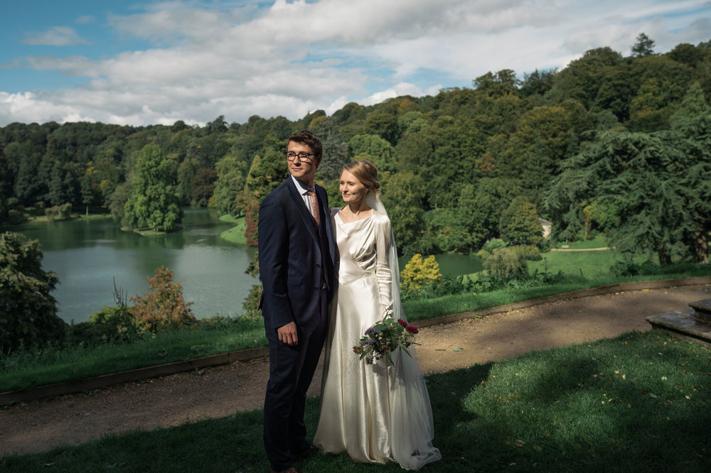 stourhead weddings  (80 of 114).jpg