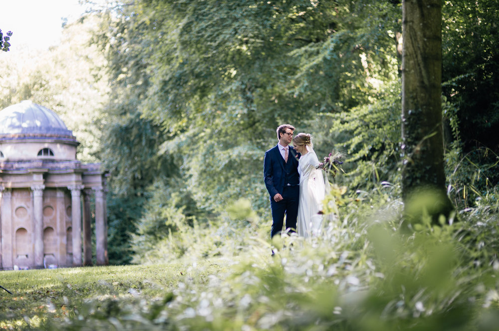 stourhead weddings  (82 of 114).jpg
