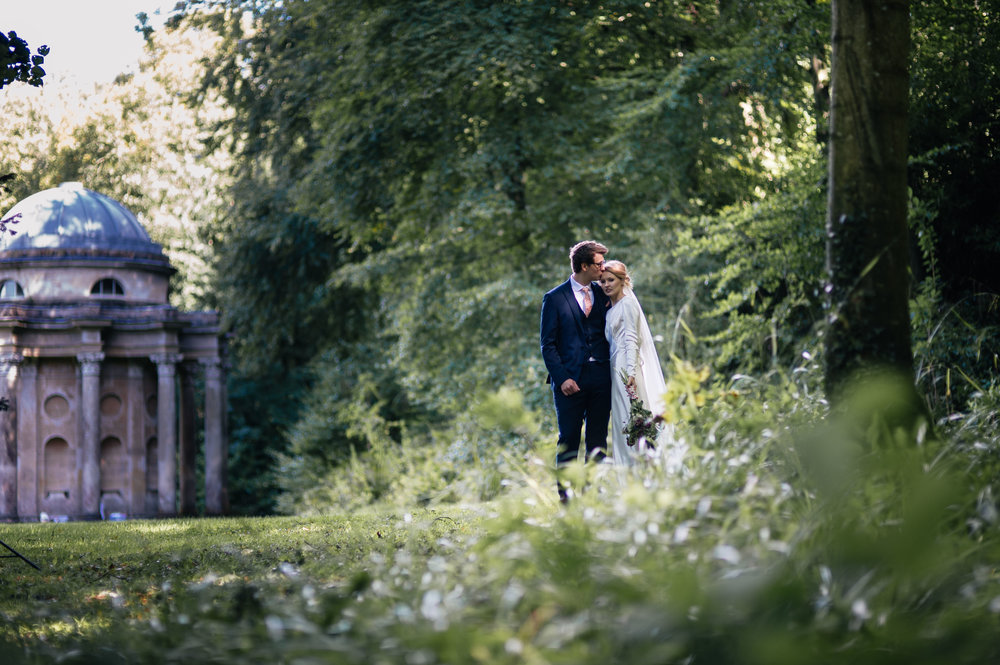 stourhead weddings  (83 of 114).jpg