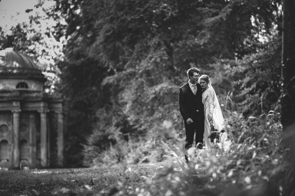 stourhead weddings  (84 of 114).jpg