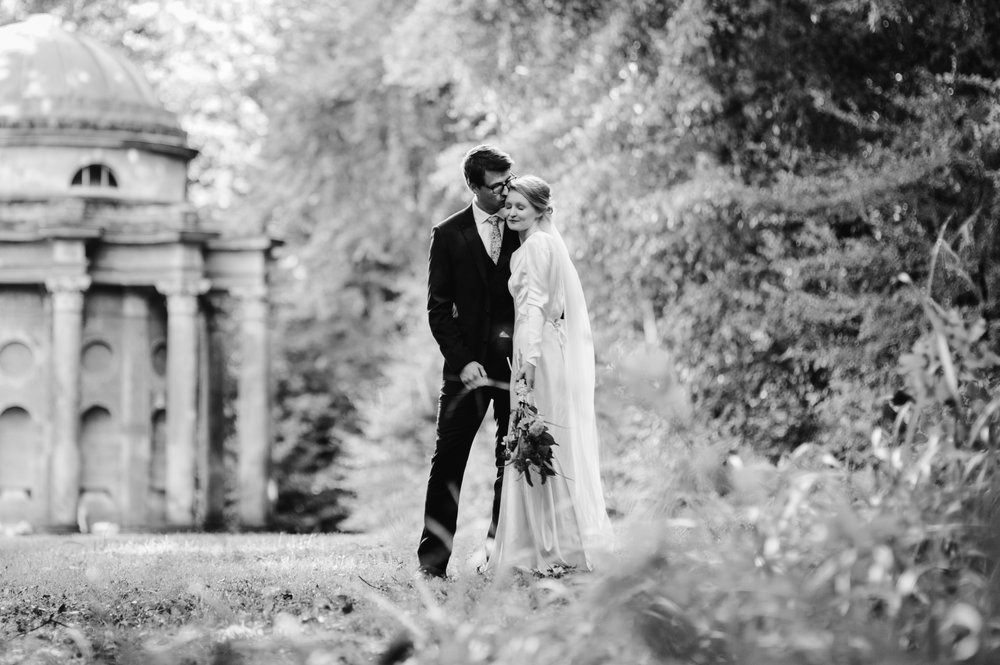 stourhead weddings  (85 of 114).jpg