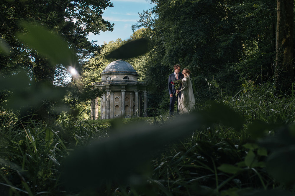 stourhead weddings  (87 of 114).jpg