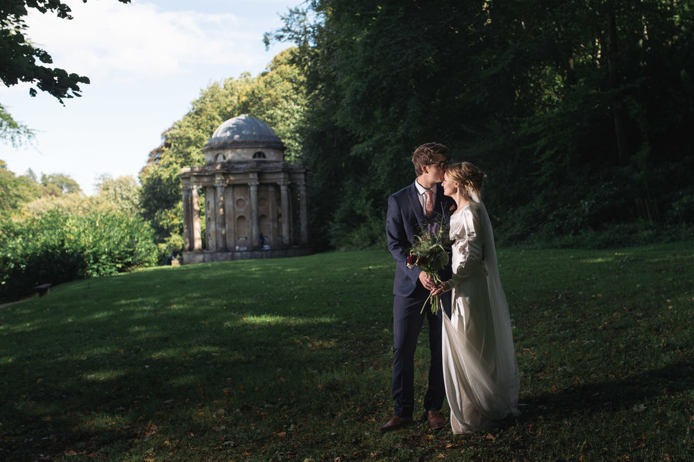 stourhead weddings  (88 of 114).jpg