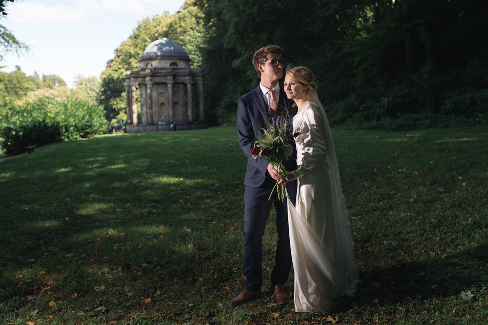 stourhead weddings  (89 of 114).jpg