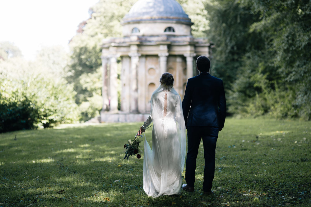 stourhead weddings  (91 of 114).jpg