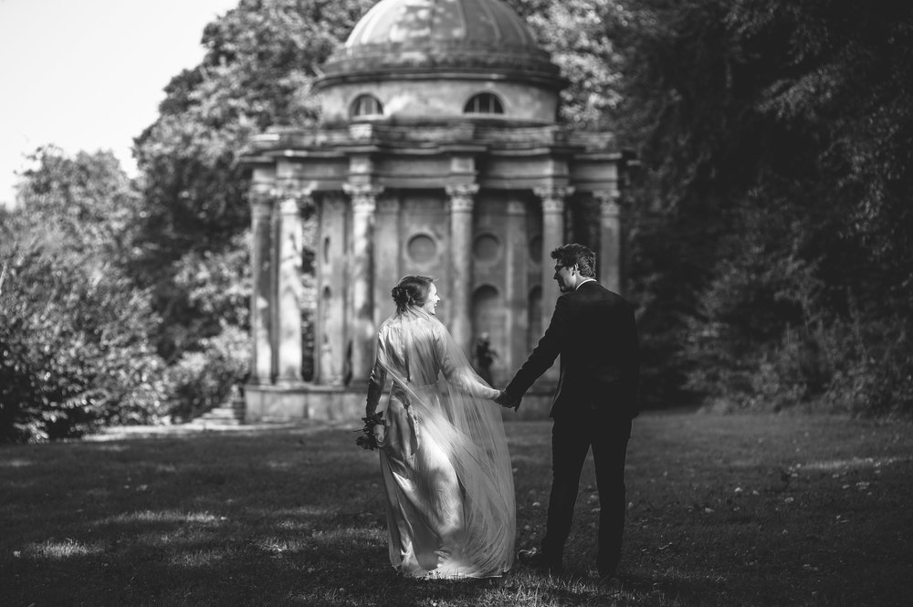 stourhead weddings  (92 of 114).jpg