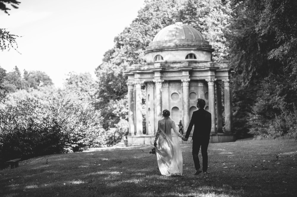 stourhead weddings  (93 of 114).jpg