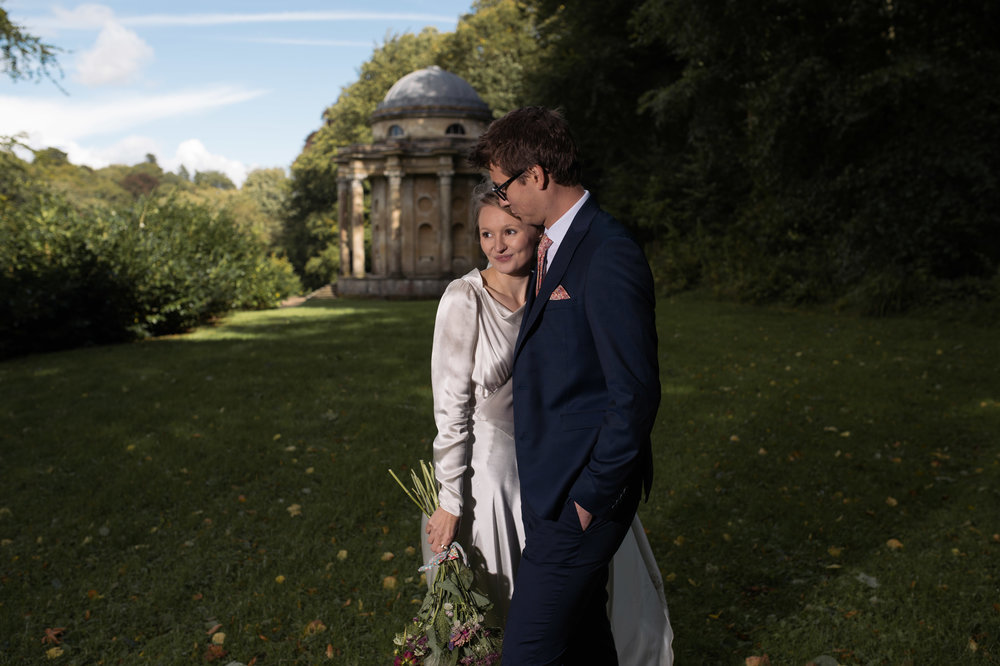 stourhead weddings  (94 of 114).jpg