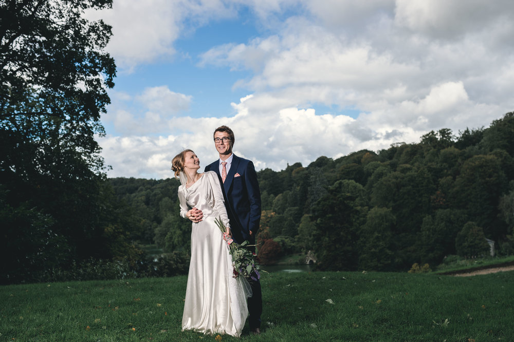 stourhead weddings  (95 of 114).jpg