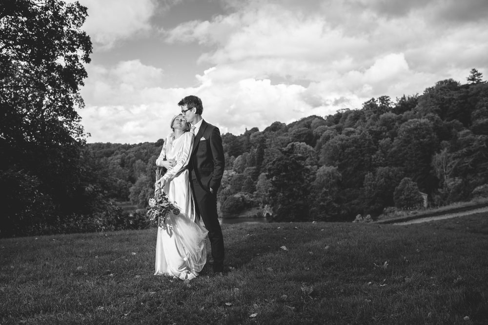 stourhead weddings  (96 of 114).jpg