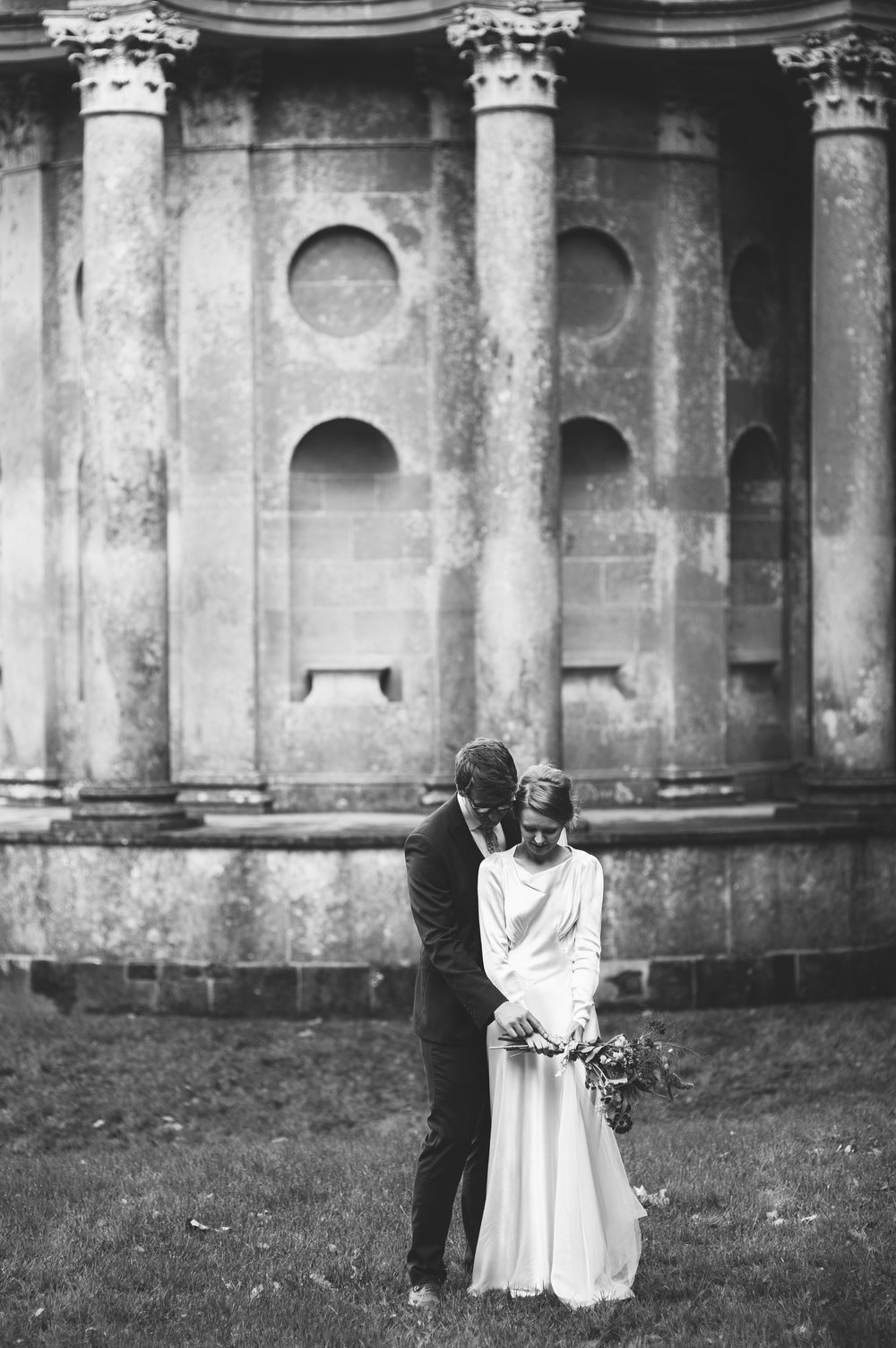 stourhead weddings  (97 of 114).jpg