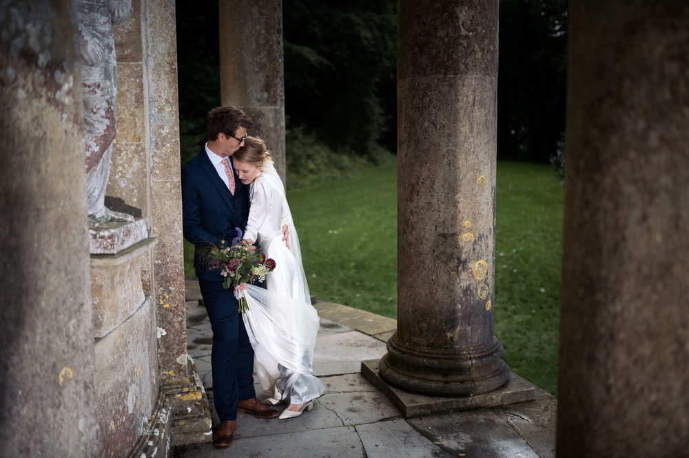 stourhead weddings  (98 of 114).jpg