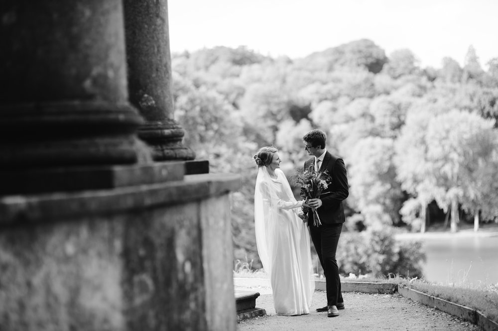 stourhead weddings  (99 of 114).jpg