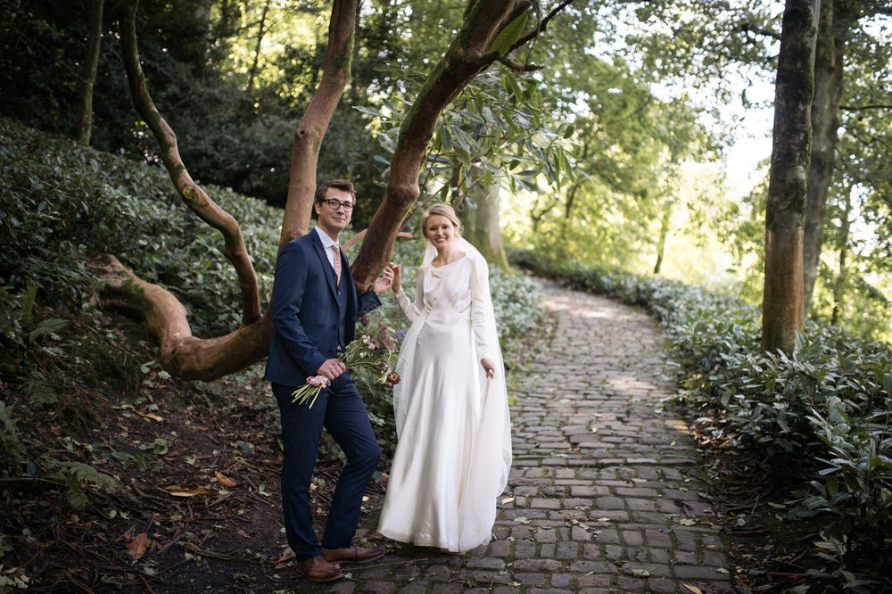 stourhead weddings  (100 of 114).jpg