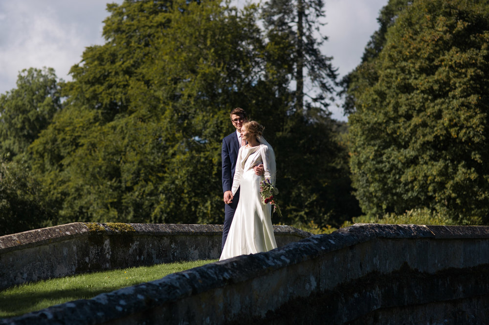 stourhead weddings  (102 of 114).jpg
