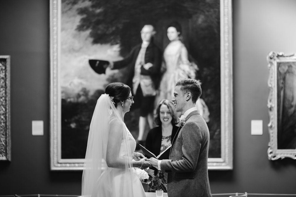 Bath weddings (74 of 248).jpg