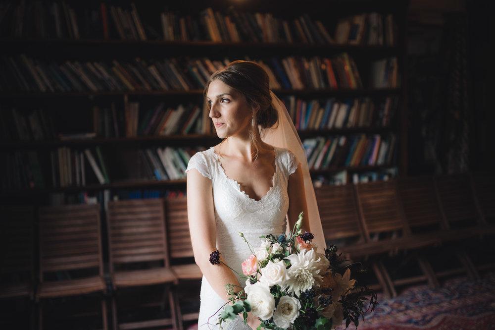 WIltshire weddings - Rachel and Chris (2 of 175).jpg