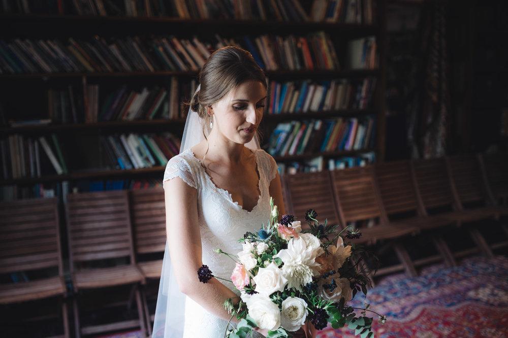WIltshire weddings - Rachel and Chris (1 of 175).jpg