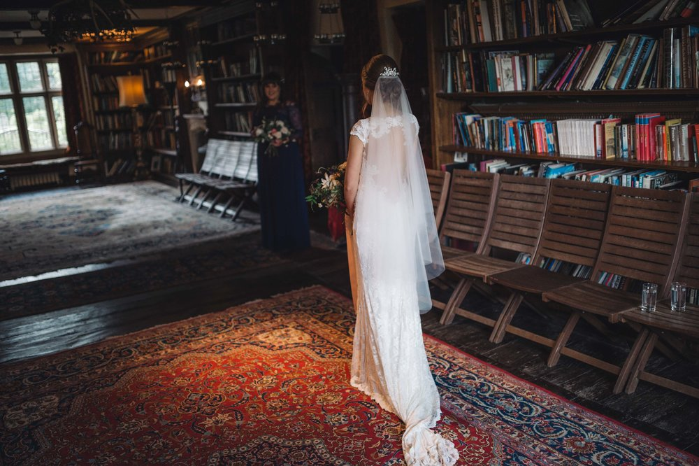 WIltshire weddings - Rachel and Chris (4 of 175).jpg