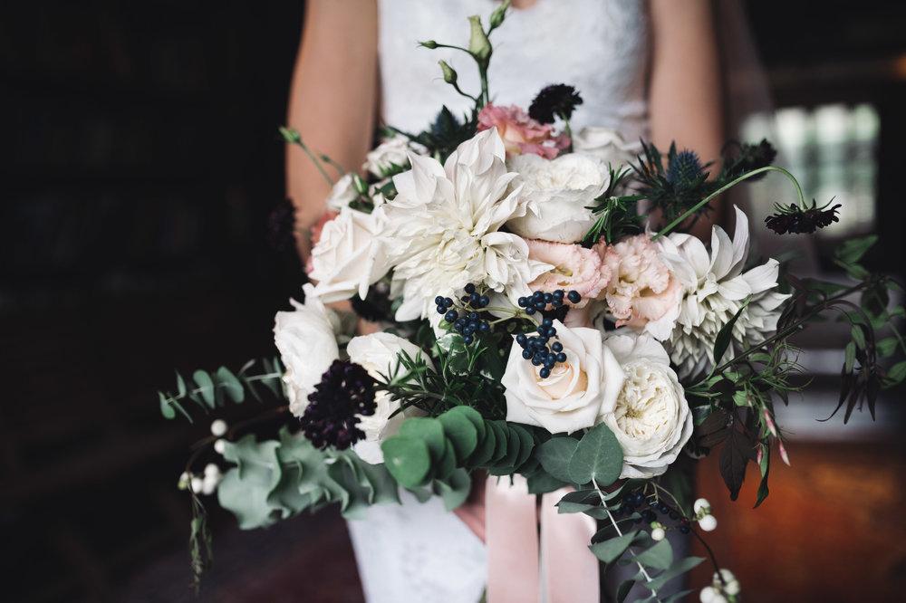 WIltshire weddings - Rachel and Chris (3 of 175).jpg
