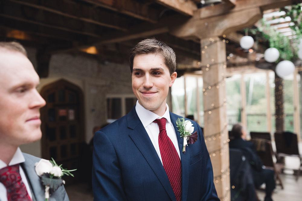 WIltshire weddings - Rachel and Chris (6 of 175).jpg