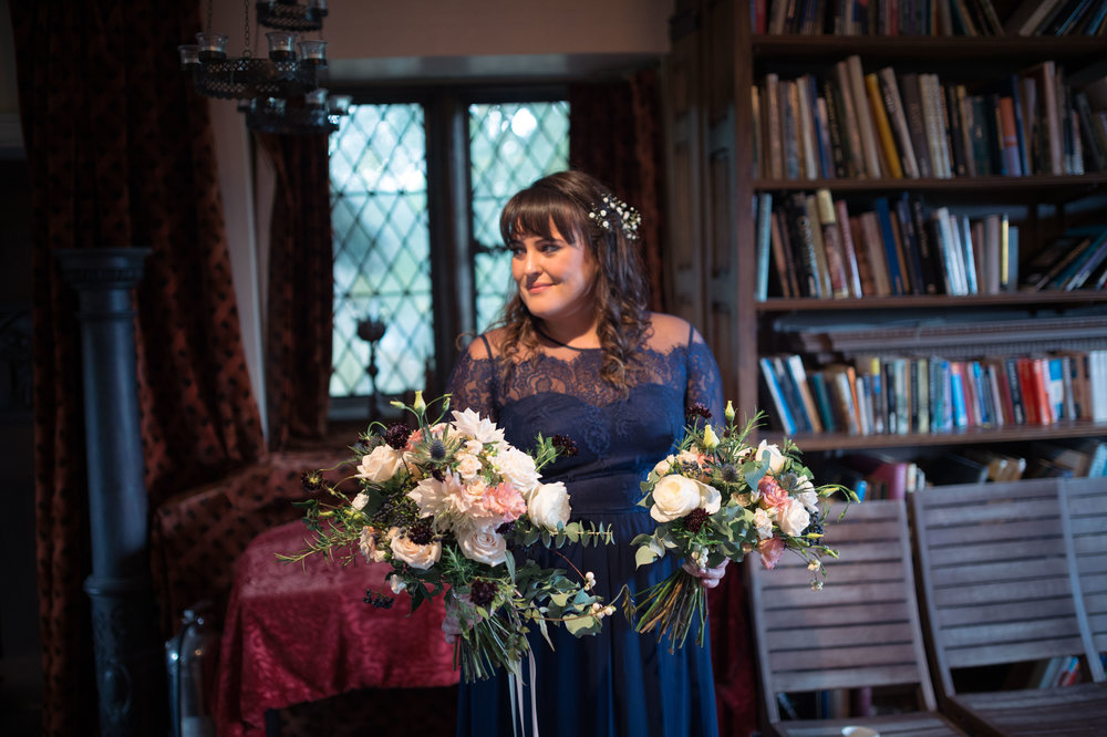 WIltshire weddings - Rachel and Chris (5 of 175).jpg