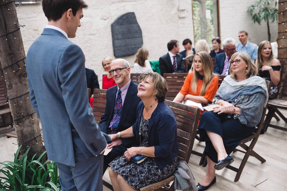 WIltshire weddings - Rachel and Chris (8 of 175).jpg