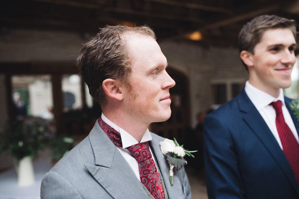 WIltshire weddings - Rachel and Chris (7 of 175).jpg