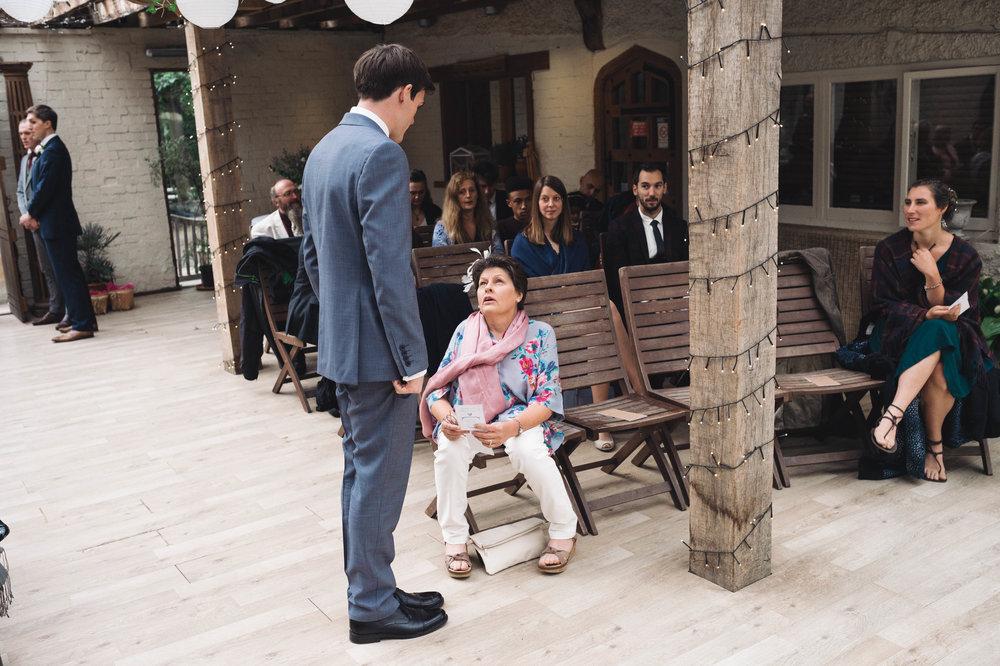 WIltshire weddings - Rachel and Chris (9 of 175).jpg