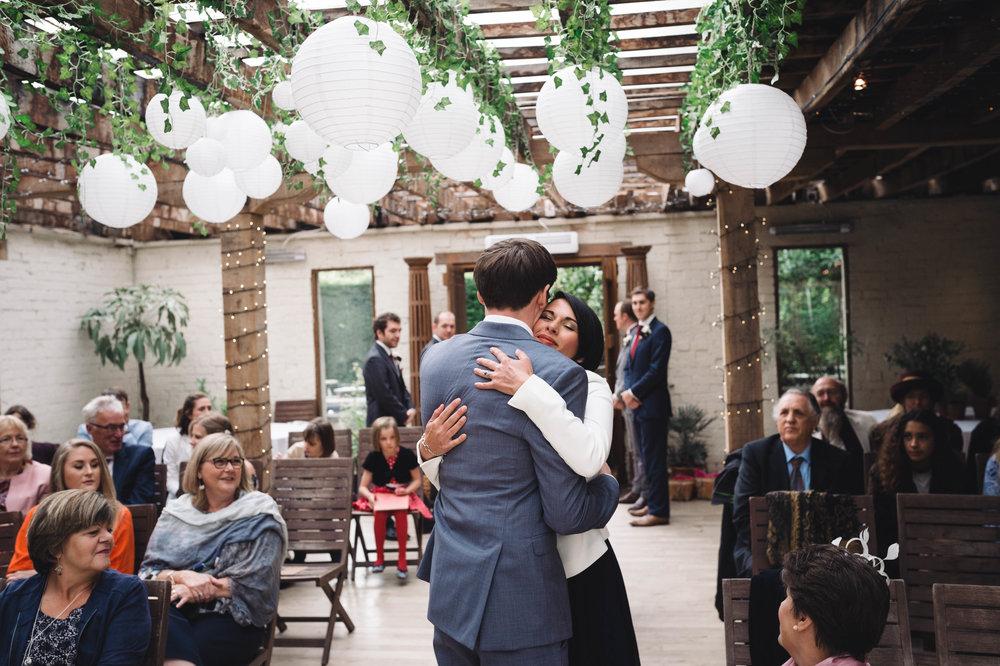 WIltshire weddings - Rachel and Chris (10 of 175).jpg