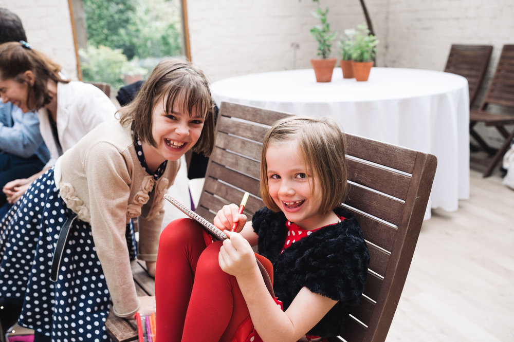 WIltshire weddings - Rachel and Chris (11 of 175).jpg