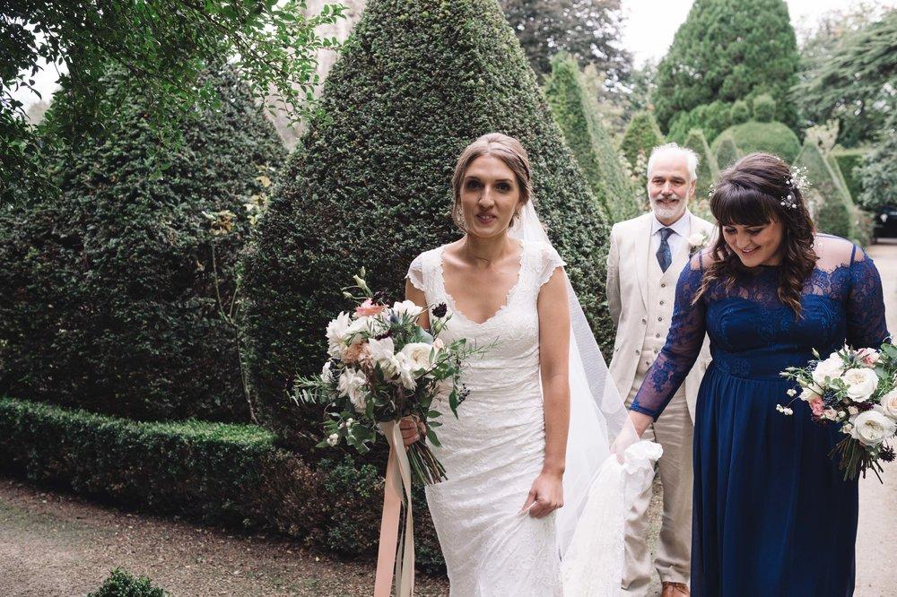 WIltshire weddings - Rachel and Chris (16 of 175).jpg