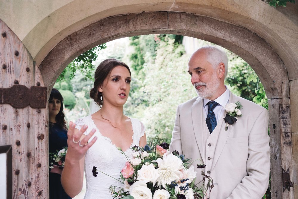WIltshire weddings - Rachel and Chris (17 of 175).jpg