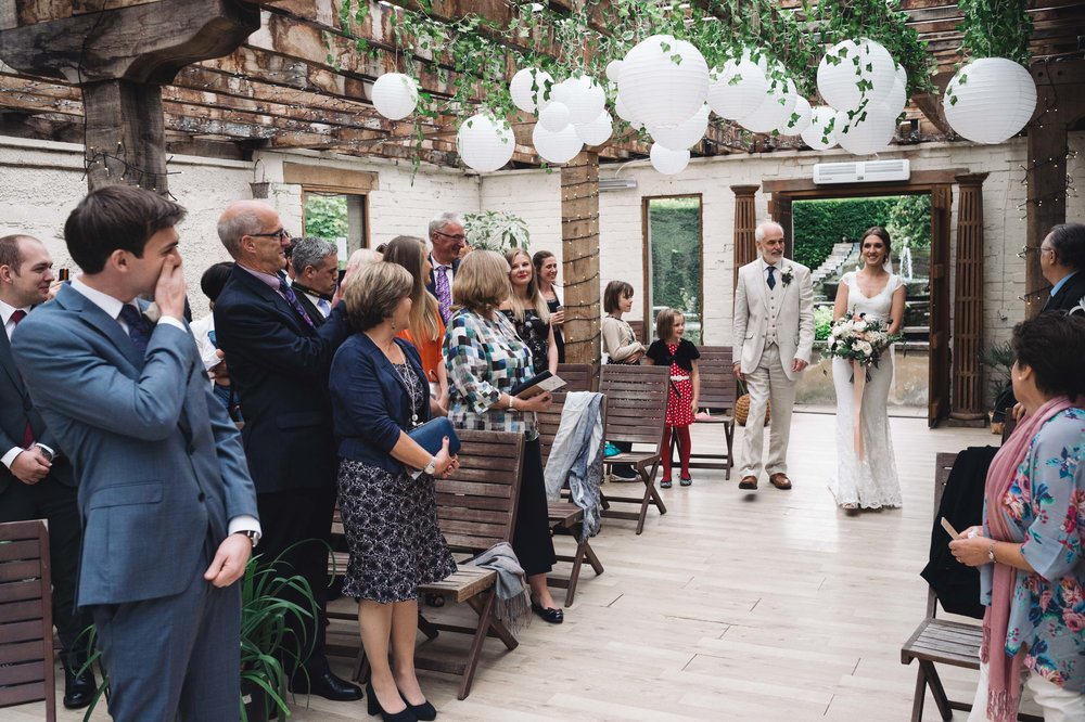 WIltshire weddings - Rachel and Chris (18 of 175).jpg