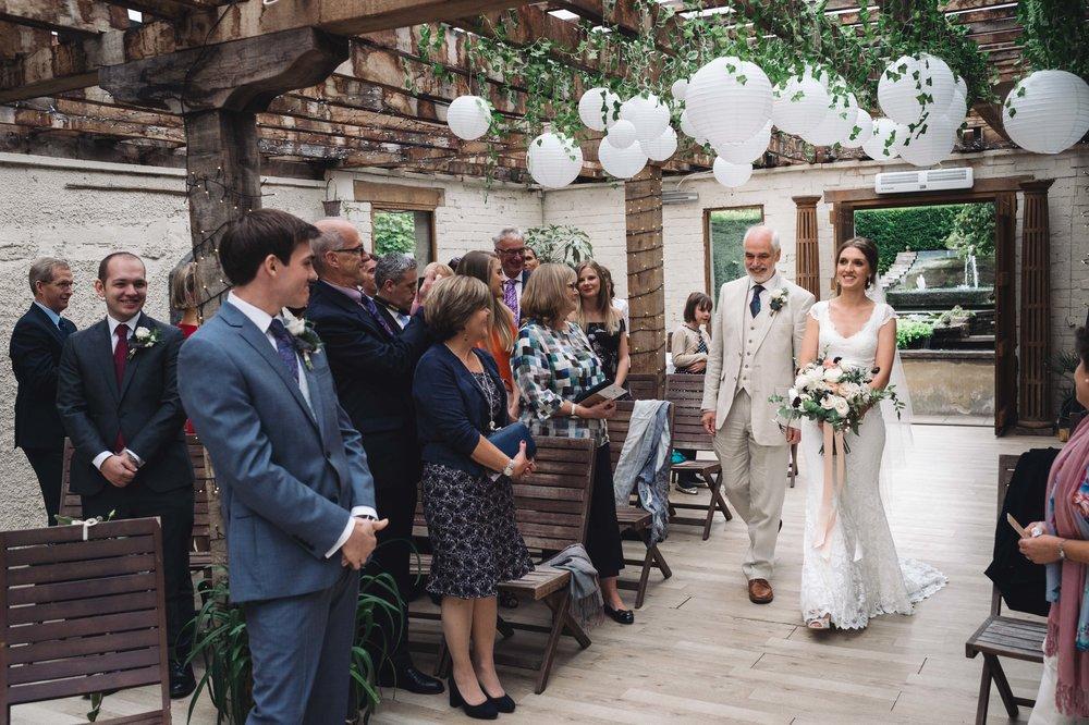 WIltshire weddings - Rachel and Chris (19 of 175).jpg