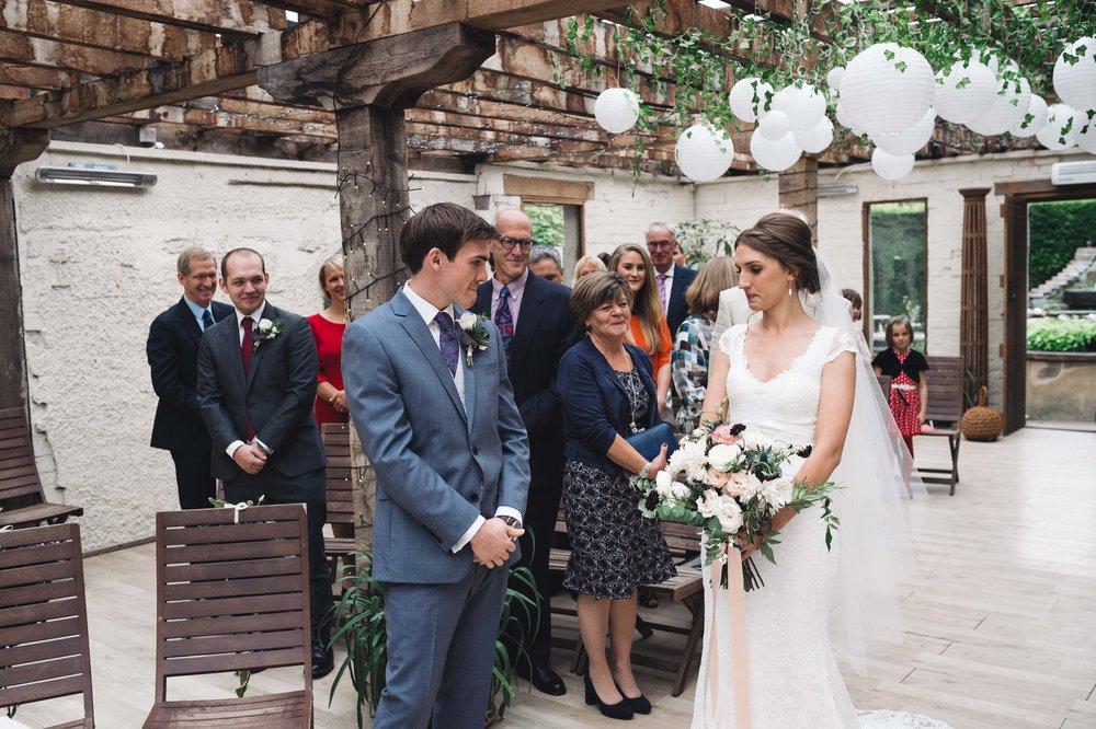 WIltshire weddings - Rachel and Chris (20 of 175).jpg