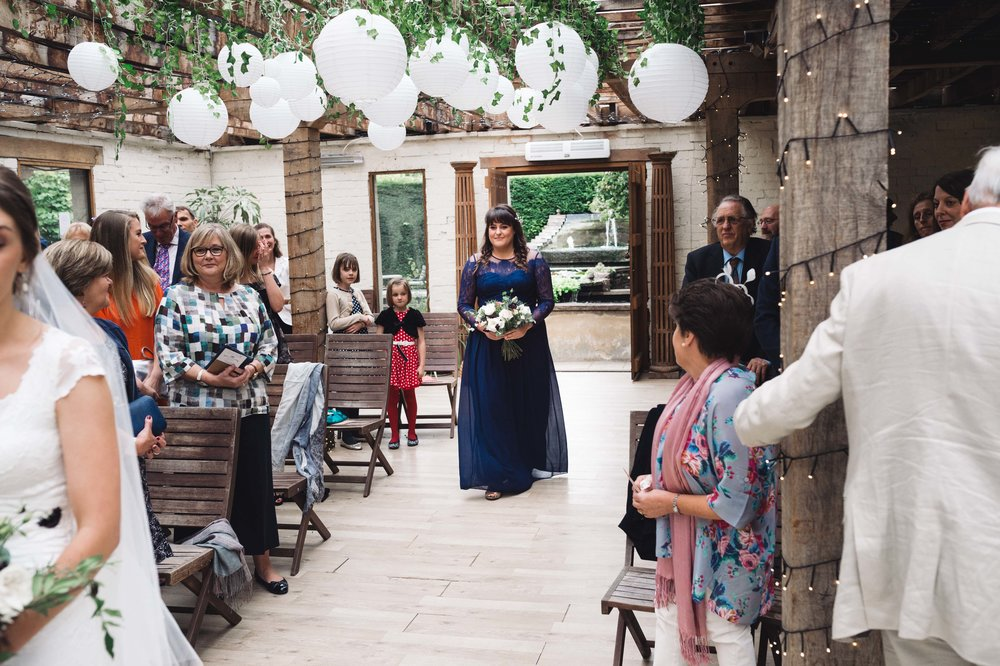 WIltshire weddings - Rachel and Chris (21 of 175).jpg